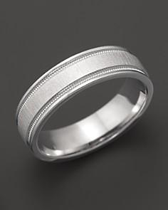 Scott Kay Mens Wedding Rings 91 Superb Mont blanc wedding ring
