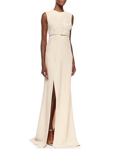 Neiman Marcus Wedding Dresses